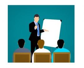 Conferinte, seminarii si expozitii