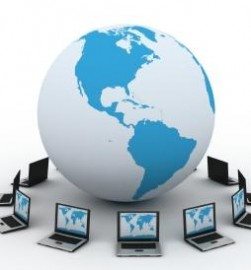 Webinarii aparatura analitica