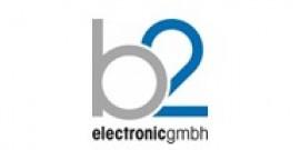 b2 Electronic