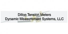 Dillon Tension Meters