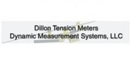 Dillon Tension Meters