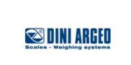 Dini Argeo