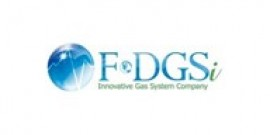 F-DGSi