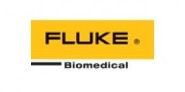 Fluke Bio