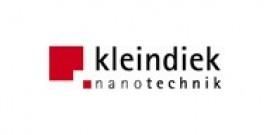 Kleindiek
