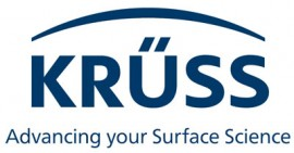 Kruss GmbH
