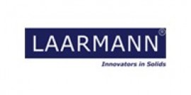 LAARMANN GROUP