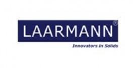 LAARMANN GROUP