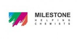 Milestone Srl