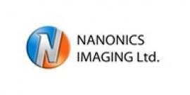 Nanonics Imaging