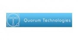 Quorumtech