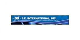 S.E. International