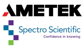 Ametek Spectro Scientific