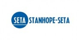 Stanhope-Seta