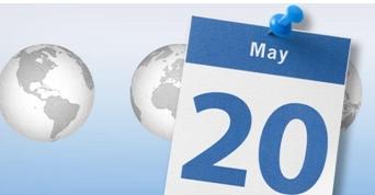 Ziua Mondială a Metrologiei: 10% discount la produsele Fluke Calibration