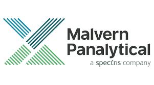 Malvern Panalytical: