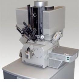 1. Microscoape electronice cu transmisie si/sau baleiaj TEM, STEM, SEM