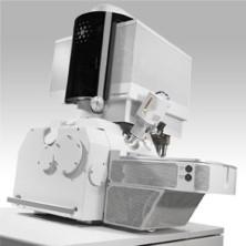 1 Microscoape Electronice