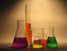Materiale de Referinta si Materiale de Referinta Certificate Lichide