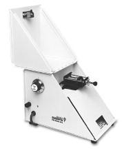 Model 5100 - SPEX Sample Prep