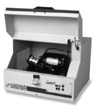 Model 8000M - SPEX Sample Prep
