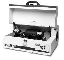 Model 8000D - SPEX Sample Prep