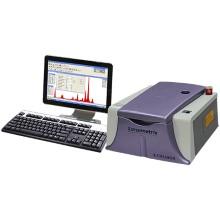 Spectrometre Bench top