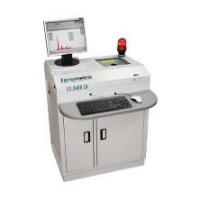 Spectrometre de Laborator