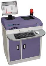 EX-6600 SDD