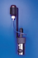 Conductometre - Thermo Fisher Scientific