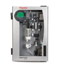Analizor 2111LL - Thermo Fisher Scientific