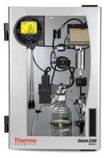 Analizor Hidrazina - Thermo Fisher Scientific