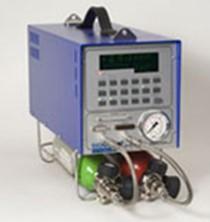 Analizor portabil 3030PM