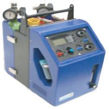 Analizor portabil 3010 MiniFID