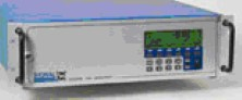 Sisteme de monitorizare imisii- emisii de gaze