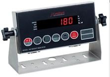 Indicator de greutate model 180