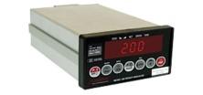 Indicator de greutate cu montare pe panou model 200