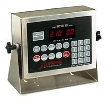 Indicatorul de greutate model 210