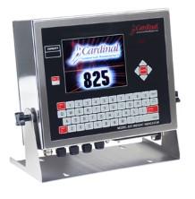 Indicator de greutate 825 Spectrum