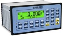 Microcontrollere de dozare
