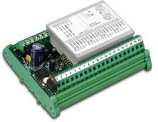 Transmiter model AWT20L