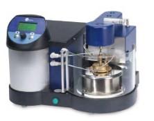 MULTIFLASH - Aparat automat de determinare punct de inflamabilitate in vas inchis PENSKY - MARTENS