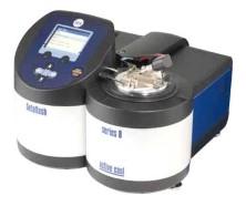 SETAFLASH Seria 8 Aparat automat de determinare punct de inflamabilitate in vas inchis