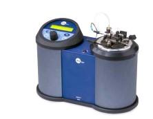 SETAFLASH Seria 3 Aparat automat de determinare punct de inflamabilitate in vas inchis
