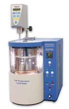 SIMAIR® – Viscozimetru Brookfield la temperaturi scazute