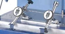SETA Aparat determinare stabilitate la oxidare la uleiuri – Bomba Rotativa