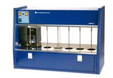 SETA Tester determinare aparitie oxizi pe metal