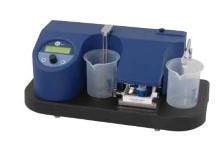 SETA MFT Tester automat filtrare produse petroliere