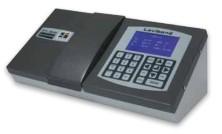 Colorimetru automat ASTM