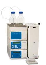 EVOCHROM JET – Sistem HPLC dedicat determinare aromatice in benzina de aviatie si JET